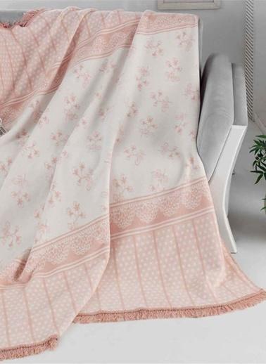 Battaniye 150x200 Kutulu-Merinos